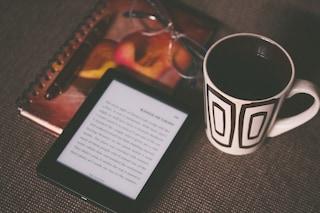Kindle Unlimited: ecco come averlo gratis per 2 mesi