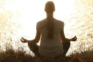Stress da quarantena: i consigli per combatterlo, dalla respirazione alla dieta