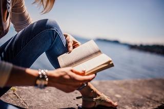 I 20 libri cult sulla moda da leggere assolutamente