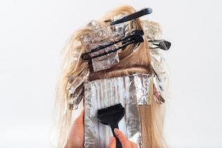 Le 6 migliori tinte per capelli del 2020