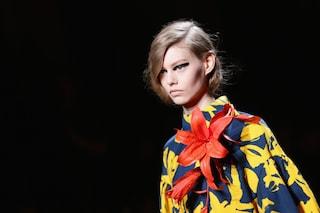 La moda dopo il Covid-19, le proposte degli stilisti: dalle sfilate online alla produzione green