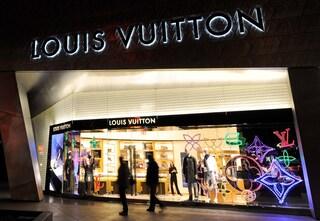 Louis Vuitton alza i prezzi delle borse, è per effetto della pandemia