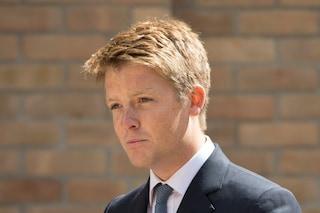 Hugh Grosvenor, il migliore amico del principe William è il nuovo scapolo d'oro del Regno Unito