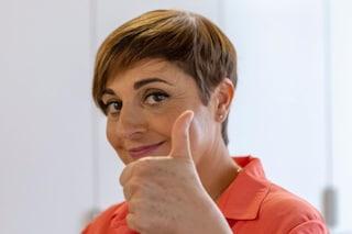"""Benedetta Rossi vittima degli haters, pioggia di offese sul profilo della Parodi: """"Una contadinotta"""""""