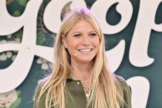 Gwyneth Paltrow e la passione per i make-up naturali: la truccatrice rivela i segreti di bellezza