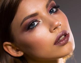 Make up e mascherine: come truccarsi e non rinunciare ai nostri amati rossetti