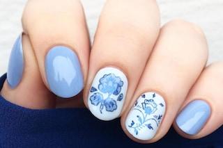 È il momento delle unghie corte: le 8 manicure originali da provare a fare a casa