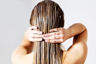Offerte di bellezza: trattamenti intensivi e prodotti per capelli