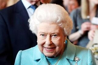 La regina Elisabetta convoca la Royal Family al completo: cerca rinforzi contro la crisi da pandemia