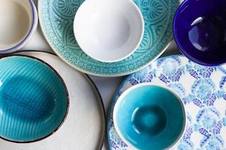 I migliori servizi di piatti: le marche da scegliere per una tavola perfetta
