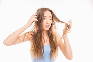 6 trattamenti ristrutturanti per avere capelli sani e forti