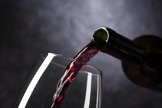 Come riciclare il vino andato a male: i 6 trucchi da provare