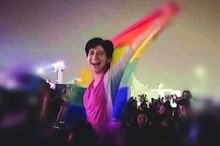 Sarah Hijazi, l'attivista LGBQTI+ che ha pagato col suicidio il suo desiderio di libertà