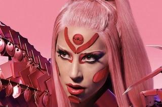 Chromatica, il ritorno alle origini di Lady Gaga: tutte le trasformazione di un'icona pop e di stile