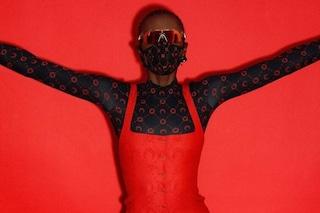 Mascherine protettive alla moda: i modelli di tendenza