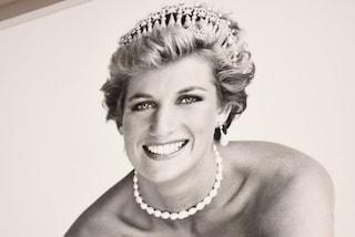 Lady Diana, la prima principessa ribelle che ha combattuto con la forza della gentilezza