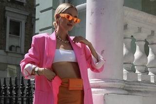 Tendenze moda su Instagram: 5 look per l'estate 2020 da copiare