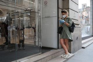 Zara chiude 1200 punti vendita e investe tutto sull'e-commerce. La sfida del fast fashion è online