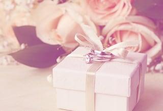 La lista nozze online conviene? Il confronto tra costi e commissioni