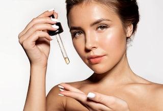 I 10 migliori oli per il viso per ogni tipo di pelle