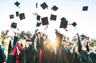 Regali per laureati: 13 idee per lui e per lei