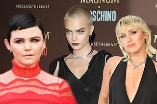 Tagli capelli corti estate 2020: le novità di tendenza in 10 foto