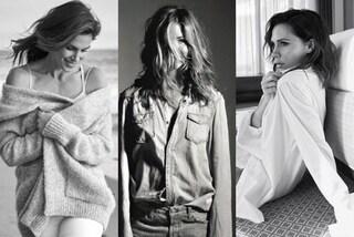 """WomenSupportingWomen, dalla Crawford a J.Lo: """"Succedono grandi cose quando le donne si sostengono"""""""