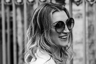"""Elisabetta Franchi celebra le donne con la #WomanSupportingWoman: """"Siamo guerriere invincibili"""""""