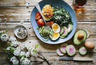 Nutrizione funzionale: l'approccio alimentare rivoluzionario per la salute dell'organismo