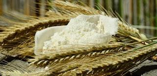 Dieta senza i cibi bianchi: la nutrizionista spiega perché non ci farà dimagrire