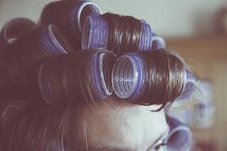 Come sono cambiati i parrucchieri dopo il lockdown: i trattamenti più richiesti sono a lunga durata