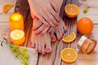 I migliori set manicure e pedicure di agosto 2020 per un effetto professionale