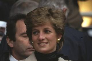 Lady Diana è la reale più bella di tutti i tempi: ha battuto Kate Middleton e Meghan Markle