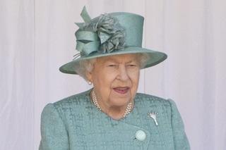 Elisabetta II regina da record: con 25mila giorni sul trono è la sovrana più longeva al mondo