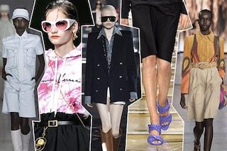 Saldi estivi 2020: 5 capi (da indossare anche in autunno) su cui puntare durante le svendite