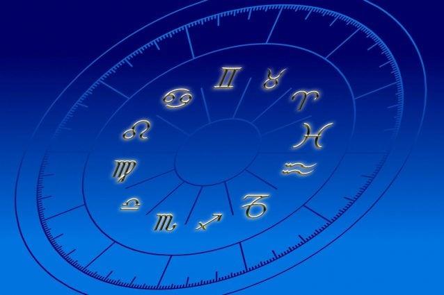 Ofiuco, la storia del tredicesimo segno zodiacale che stravolge l'oroscopo