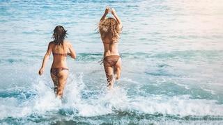 Ciclo in estate: i tre consigli della ginecologa per non farsi rovinare le vacanze