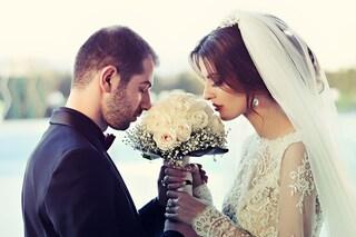 Come organizzare un matrimonio nel post pandemia: le regole bon-ton da seguire