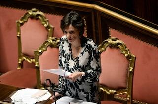 In Italia abbiamo le casalinghe più colte d'Europa: c'è bisogno di un bonus per la loro formazione?