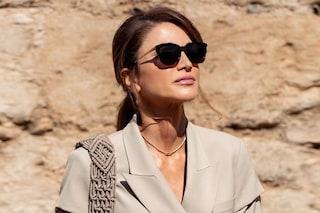 Rania di Giordania compie 50 anni: buon compleanno a un'icona di stile reale