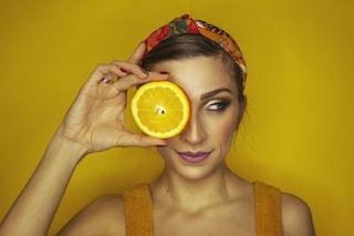 Bellezza fai da te: 5 ingredienti da non utilizzare sul viso