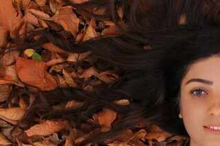 Caduta capelli stagionale: le cause e i rimedi