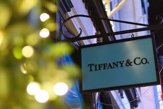 Tiffany&Co., LVMH rimanda l'acquisizione: è a causa della pandemia e dei dazi sui prodotti francesi
