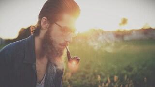 Hipster, quali sono l'origine e il significato del termine
