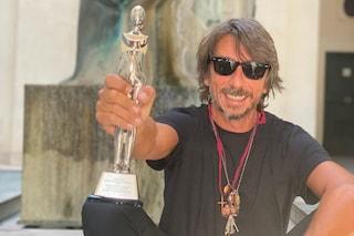 Pierpaolo Piccioli trionfa ai CFDA Fashion Awards: è lui il migliore stilista del 2020