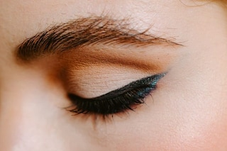 Tendenza eyeliner, 10 make up look da provare per l'autunno 2020