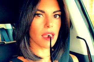 Bianca Guaccero: è il suo il taglio di capelli da copiare nell'autunno 2020