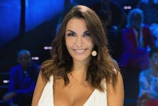 Il matrimonio di Elettra Lamborghini: l'ereditiera avrà tre abiti da sposa