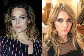 Elisa, la bellissima sorella di Laura Chiatti: la somiglianza è impressionante