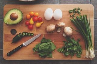 I 6 errori da evitare in cucina: i trucchi dello chef per rendere gustosi i cibi fatti in casa